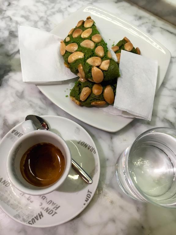 espresso-time
