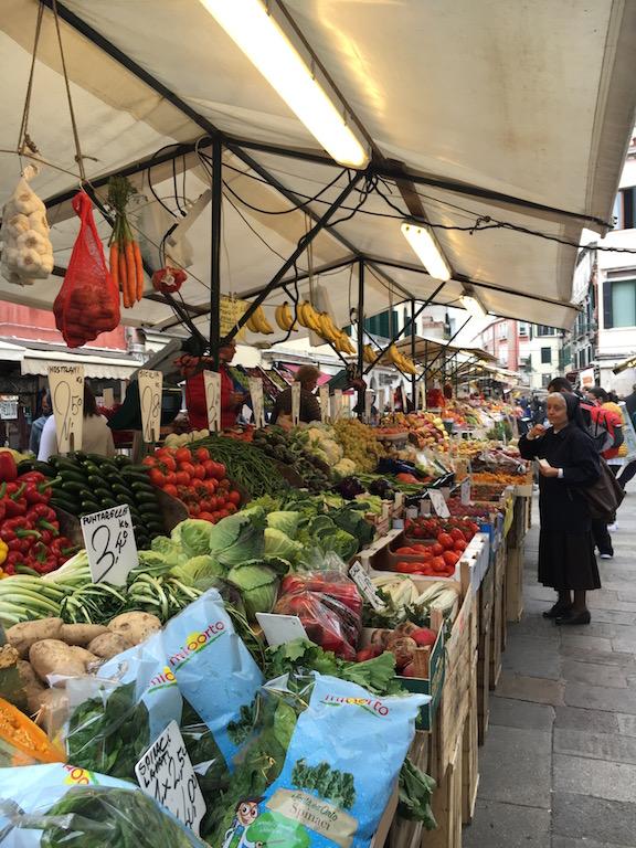 market-venice