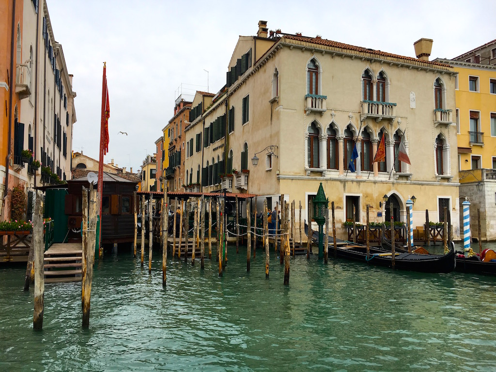 venice-washed-up