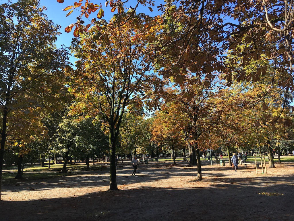 autumn-in-milano