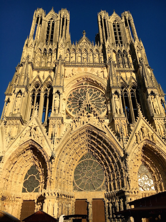 cathedrale-norte-dame-de-reims