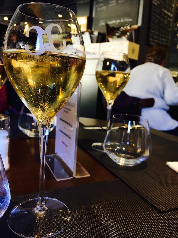 champagne-reims
