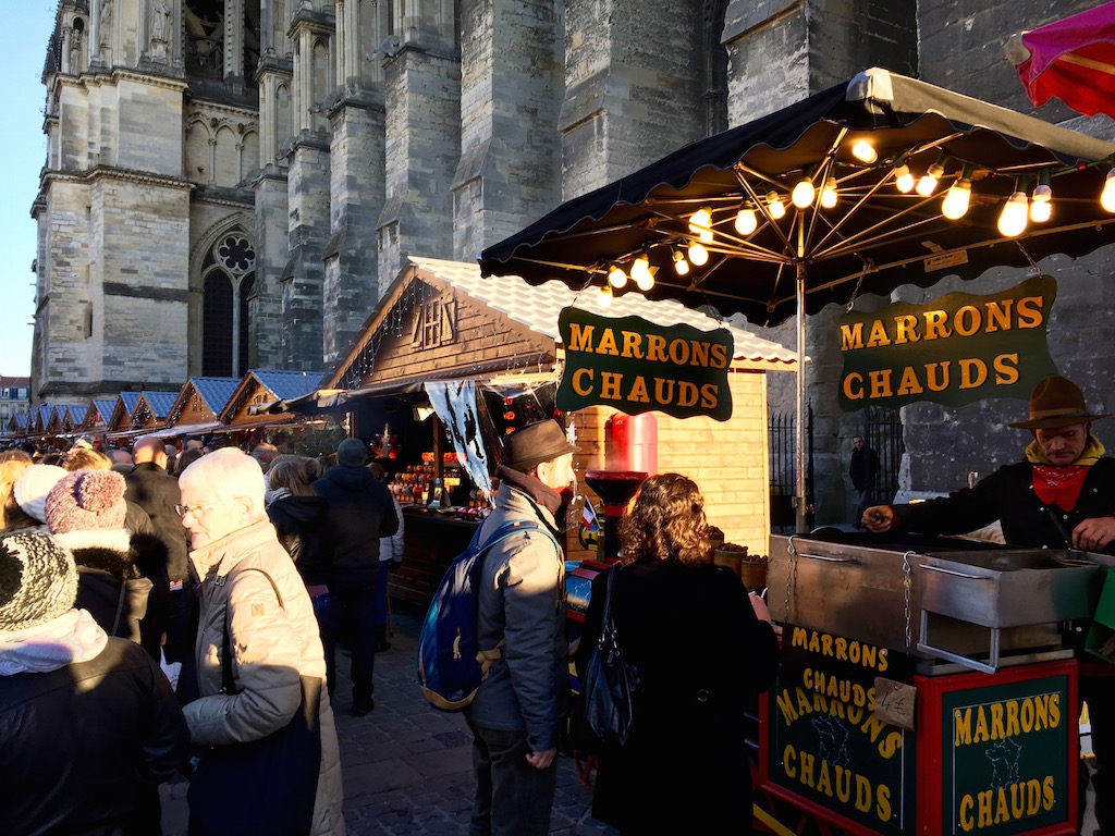 reims-christmas-market